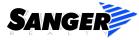 Sanger Realty, Inc 336-499-5859